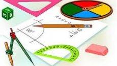 bank-soal-un-matematika-sd.1