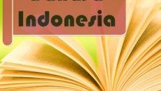 contoh-contoh-soal-un-bahasa-indonesia-smp