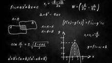 contoh-latihan-soal-un-smp-matematika