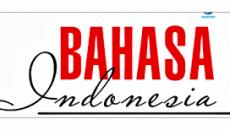 contoh-soal-bahasa-indonesia-smp-1