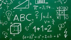 contoh-soal-matematika-smp
