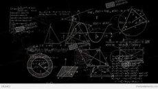 contoh-soal-un-sma-ipa-matematika