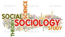 contoh-soal-un-sma-ips-bhs-sosiologi