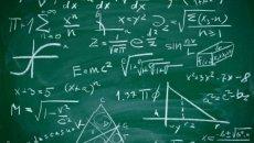 contoh-soal-un-sma-matematika
