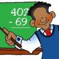 bank-soal-un-matematika-sd