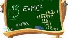 soal-soal-matematika-smp