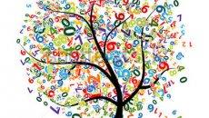 latihan-soal-tryout-2-matematika