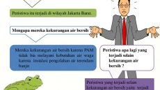 latihan-soal-un-sma-ipa-bahasa-indonesia