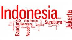 soal-us-m-bahasa-indonesia-paket-soal-1