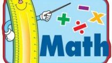 soal-us-m-matematika