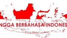 ujian-nasional-bahasa-indonesia