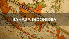 ujian-sekolah-madrasah-bahasa-indonesia