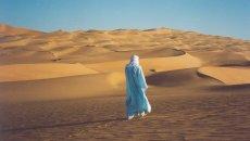 uwais-al-qorni-seorang-pemuda-yang-doanya-terkabul